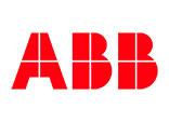 ABB per Impianto foltoltaico